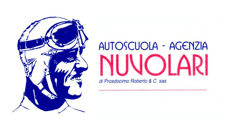 Autoscuola Agenzia Nuvolari