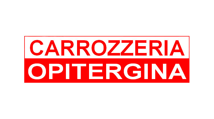 Carrozzeria Opitergina