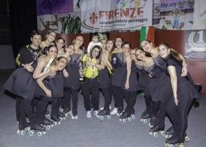 CAMP ITALIANO FIRENZE JEUNESSE 11.3.2016 1