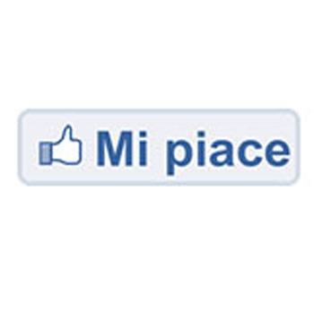 METTI MI PIACE SULLA PAGINA FACEBOOK DI ITALIAN SHOW