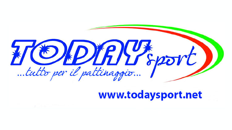 Today Sport